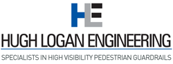 Hugh Logan Plant & Engineering Services Ltd